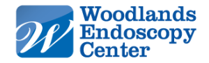 Woodlands Endoscopy Center